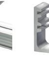 Ühendusdetail alumiinum talale | LAOTOODE |