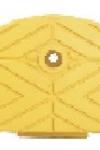 LPPZ 40 z kollane otsatükk LAOTOODE