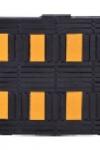 LPZ ES D5 Standard