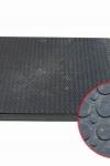 PVC Põrandaplaat 109Z