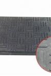 PVC Põrandaplaat 111