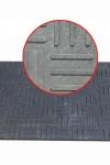 PVC Põrandaplaat 118